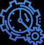 sviluppo software - tempi