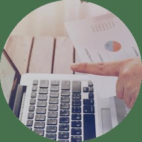 Software personalizzato-solutiontec