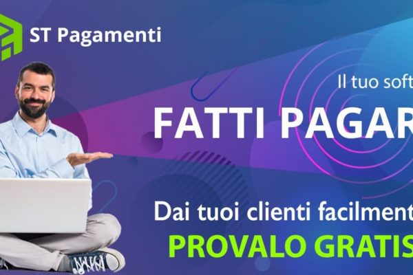software st.pagamenti