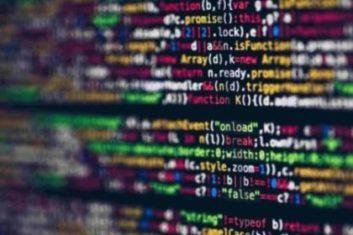 Sviluppo software personalizzati - solutiontec-min