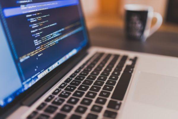 software gestionale cos'è