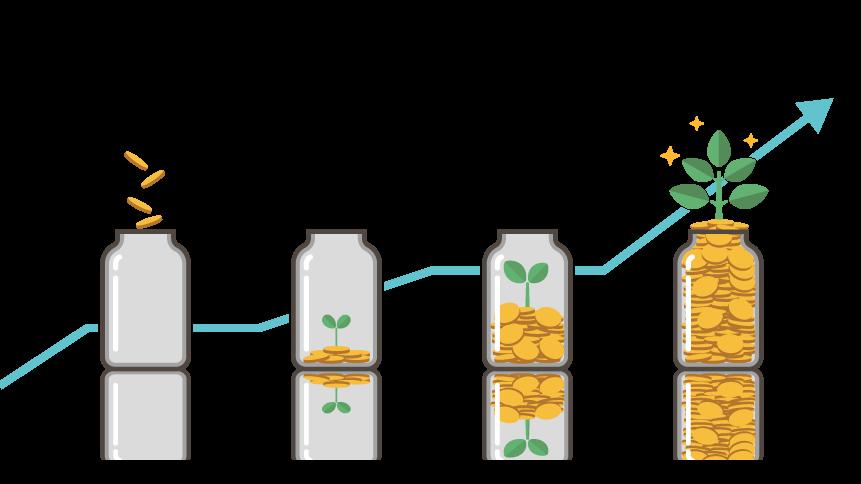 incrementa i ricavi offrendo pagamenti rateizzati
